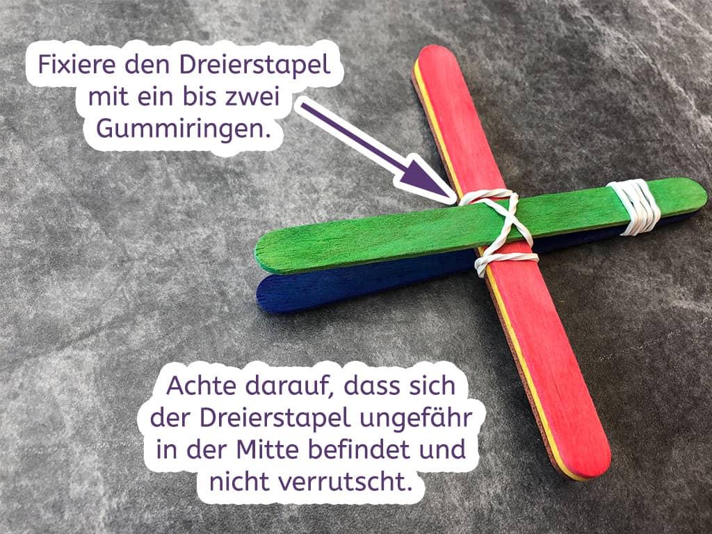 Katapult_Schritt3