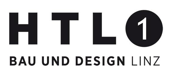 HTL 1 Linz Logo